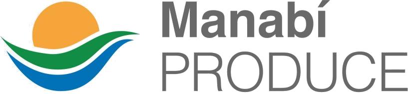 Manabí Produce